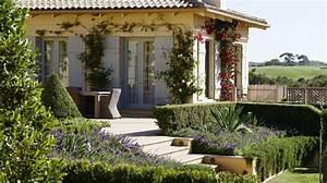 Garten Im September : gartengestaltung im september tipps zur richtigen pflege ~ Watch28wear.com Haus und Dekorationen