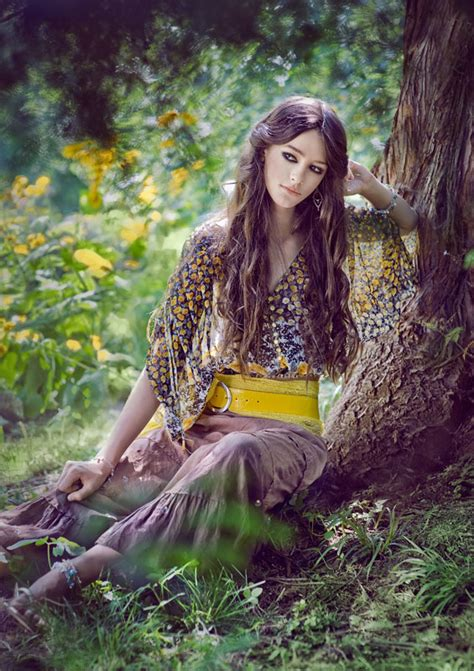 awesome award winning fashion photography examples