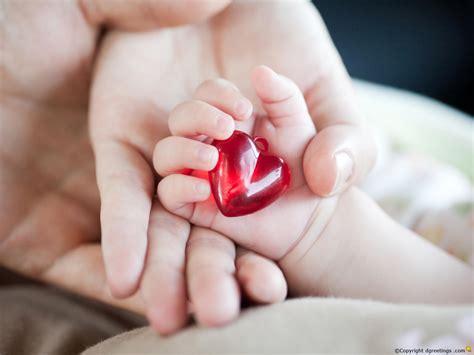 Rahim Wanita Yang Sehat Perawatan Bayi Prematur Dengan Metode Kanguru