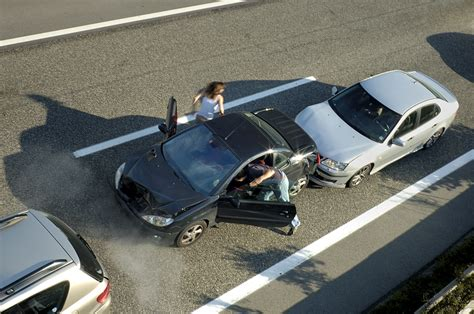 Does Automobile Insurance Follow the Car or the Driver?