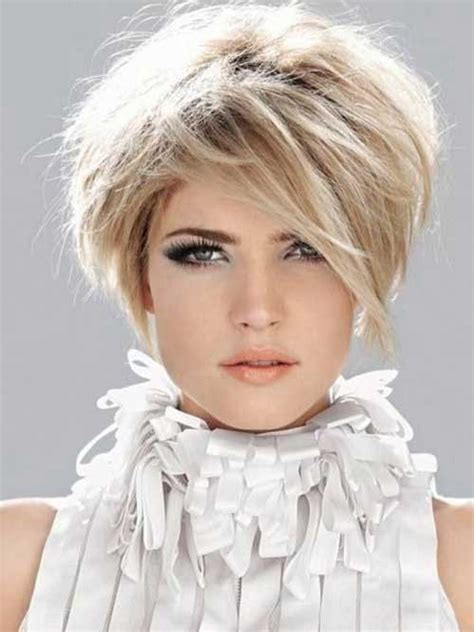 layered short bob haircuts bob hairstyles