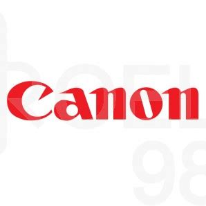 Download canon ir 2018 driver for windows 7/8/10. Барабан за Canon iR2018 | Роел-98
