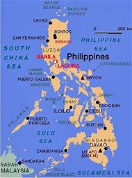Best 25+ ideas about Philippine Islands Map | Find what you\'ll love