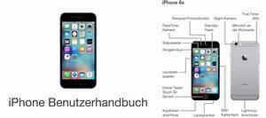 Iphone 6 Handbuch : ios 9 iphone 6s handbuch hilfe download ~ Orissabook.com Haus und Dekorationen