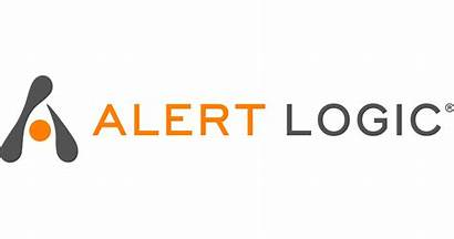 Alert Logic Support Spinnaker Compliance Sponsors Alertlogic