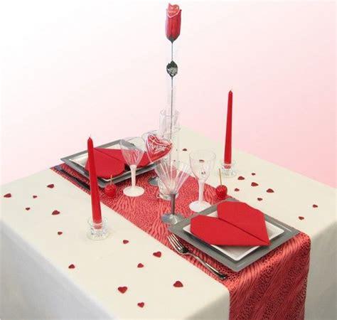 17 meilleures id 233 es 224 propos de valentin sur