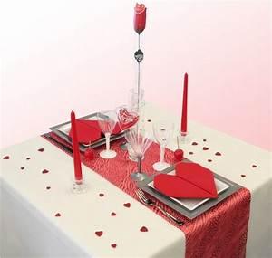 D Day Deco : 17 meilleures id es pour la saint valentin sur pinterest ~ Zukunftsfamilie.com Idées de Décoration
