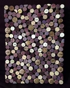 Tableau Pele Mele Photo : tableau de bouchons avec cadre en baguette d 39 angle en plastique noir pele mele pour des photos ~ Teatrodelosmanantiales.com Idées de Décoration