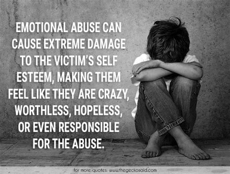 mental abuse relationship quotes