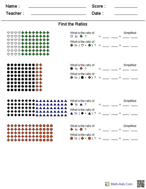 maths worksheets ks3 printable free maths worksheets ks3