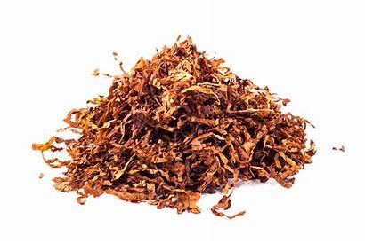 Tobacco Virginia Stokkebye Peter Type Special Loose