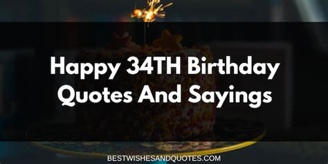 happy  birthday quotes  sayings  wishes
