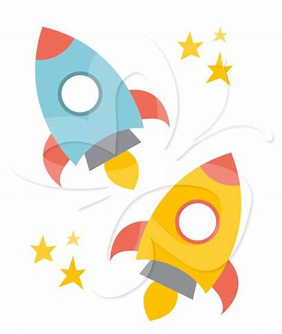 Clipart Clip Planets Planet Space Astronaut Cartoon