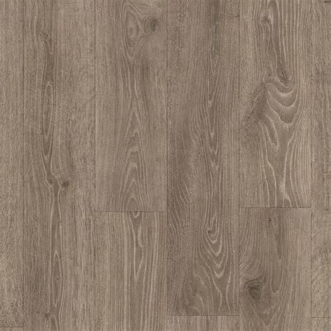 quick step majestic woodland oak brown mj laminate floor