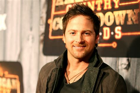 Kip Moore Hitting The Road On Wild Ones Tour