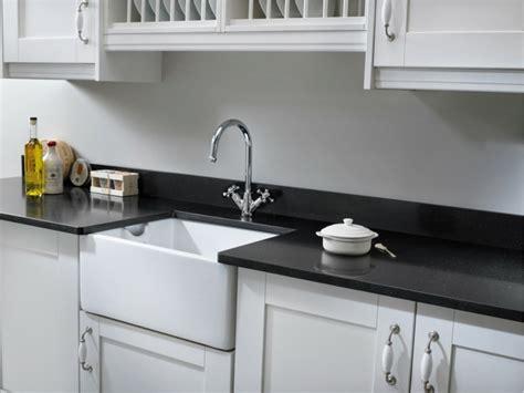 plan de travail cuisine en resine plan de travail résine pour une cuisine moderne