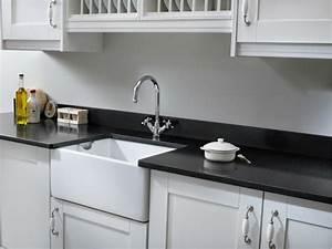 resine pour plan de travail wikiliafr With plan de travail en resine pour cuisine