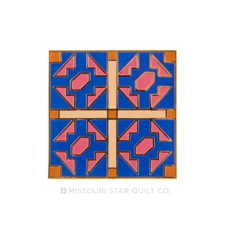 missouri quilting company deal of the day moonlight pin pin peddlers missouri quilt co