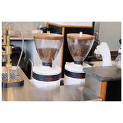 As a coffee roasting facility to supply its retail stores. Merit Coffee - 52 Photos & 42 Reviews - Coffee & Tea - 222 W Ave, Downtown, Austin, TX - Phone ...