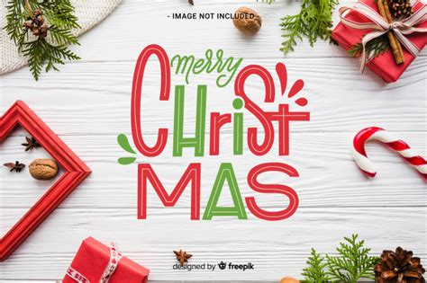 merry christmas vectors photos and psd files free download