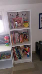 Bibliotheque Ikea Enfant : biblioth que billy personnalis e pour une chambre d 39 enfant en bas ge ~ Teatrodelosmanantiales.com Idées de Décoration