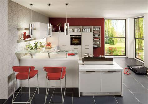 id馥 deco cuisine ouverte cuisine ouverte sur salon en 55 id 233 es open space superbes cuisine ouverte avec bar sur salon ide deco cuisine