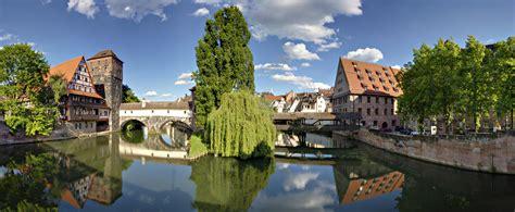 nuernberg foto bild deutschland europe bayern bilder