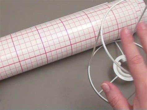 fabriquer abat jour tissu mais de 1000 ideias sobre fabriquer abat jour no abat jour original fabriquer un