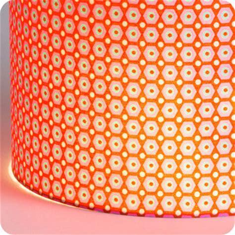 un pou une puce assis sur un tabouret tissus pour abat jour 28 images tuto archives coton urbain abat jour diam 232 tre 20 cm