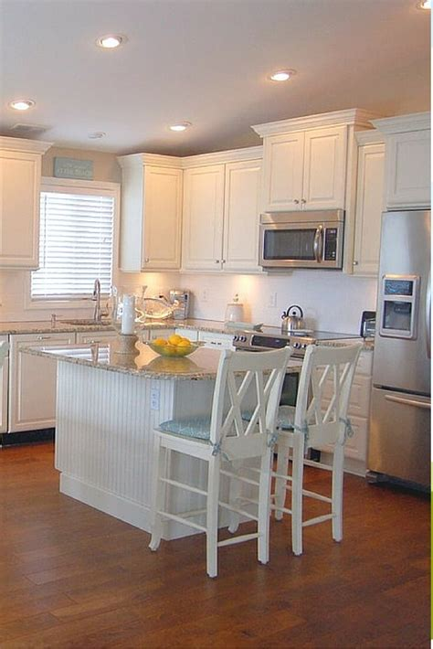 white kitchen decorating ideas photos top 38 best white kitchen designs 2016 edition
