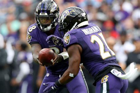 ravens  seahawks betting preview baltimore beatdown