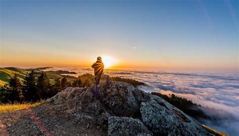 photographer, Nature, Landscape, Photography, Sunset ...