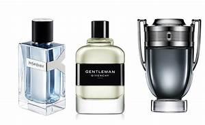 Meilleur Parfum Femme De Tous Les Temps : parfum 2016 homme les 10 parfums pour homme les plus ~ Farleysfitness.com Idées de Décoration