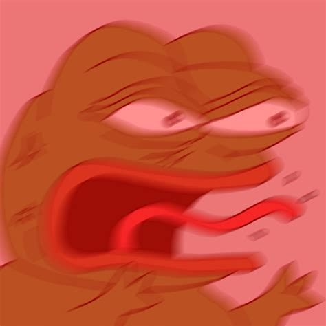 Pepe Know Your Memes - angry pepe know your meme