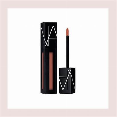 Nars Lipstick Launches Powermatte Pigment Lip