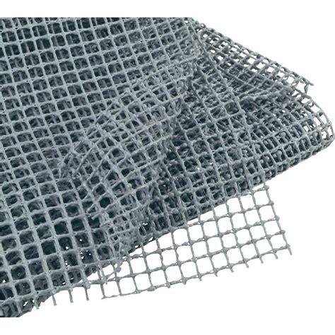 tapis pour coffre de voiture tapis anti d 233 rapant pour coffre vente tapis anti d 233 rapant pour coffre sur conrad fr 854172