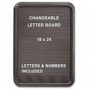 boards memochina wholesale boards memo page 36 With office letter board