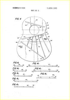 Ovation Guitar Wiring Diagram by Fender S1 Wiring Diagram Telecaster Search
