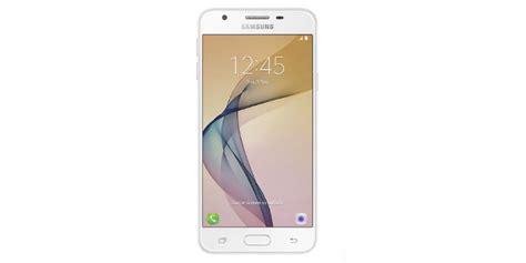 Harga Samsung J5 Prime Februari 2018 samsung galaxy j5 prime harga dan spesifikasi november 2018