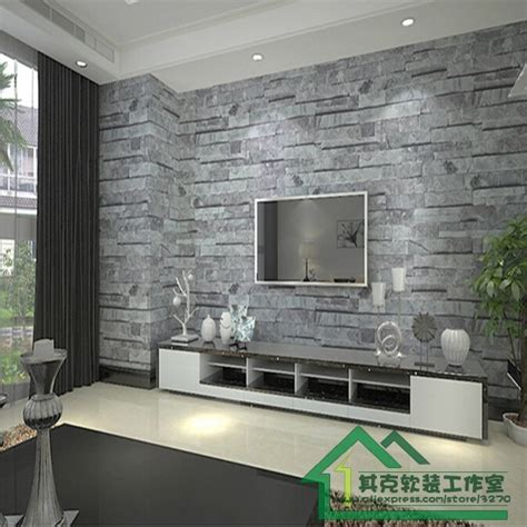 wallpaper design for home interiors wallpaper home decor picture more detailed picture about