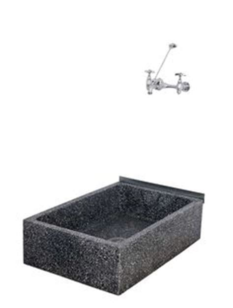 mtb 3624 mop sink for the home pinterest sinks
