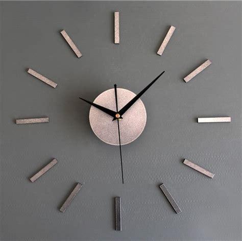 pendules de cuisine originales horloge murale moderne design gallery of beau