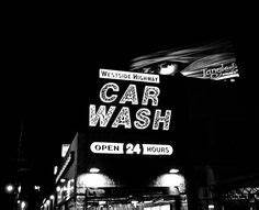 Coquitlam Save $9 for a Gold CarWash Package from