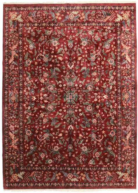 vintage looking rugs 10 x 13 vintage style rug 12297 exclusive