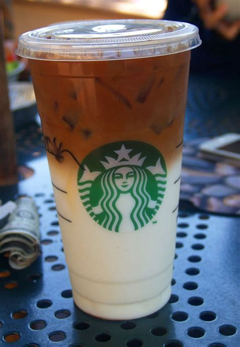 Starbucks has some of the highest caffeine amounts of any coffee chain. 12 Keto-Friendly Starbucks Orders   Starbucks drinks, Skinny caramel macchiato, Iced caramel ...