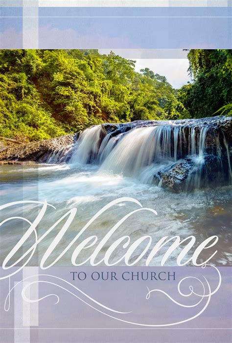 church  folder pkg  bh