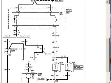 HD wallpapers wiring diagram 1987 jeep wrangler