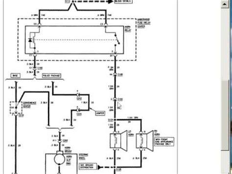 wiring diagram   video youtube