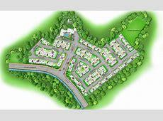 Cebu Real Estate New Homes at Ridges by Handumanan