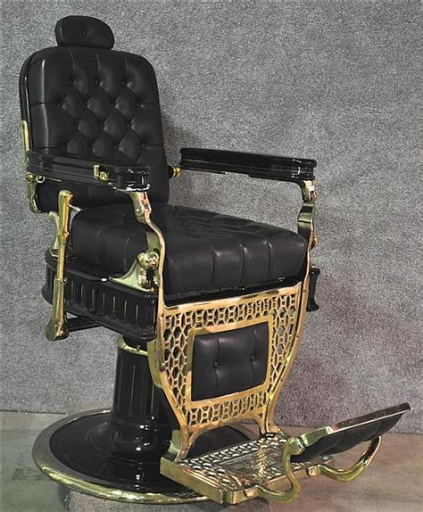 kochs barber chair value 28 images aw theo a kochs